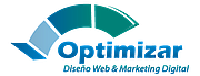 Logo of Optimizar
